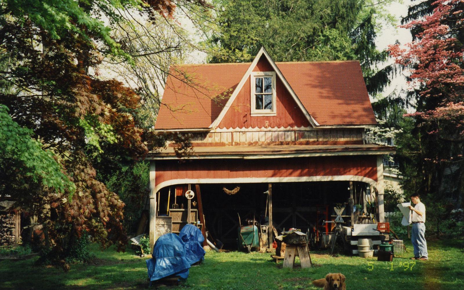 Historic-Renovation-3