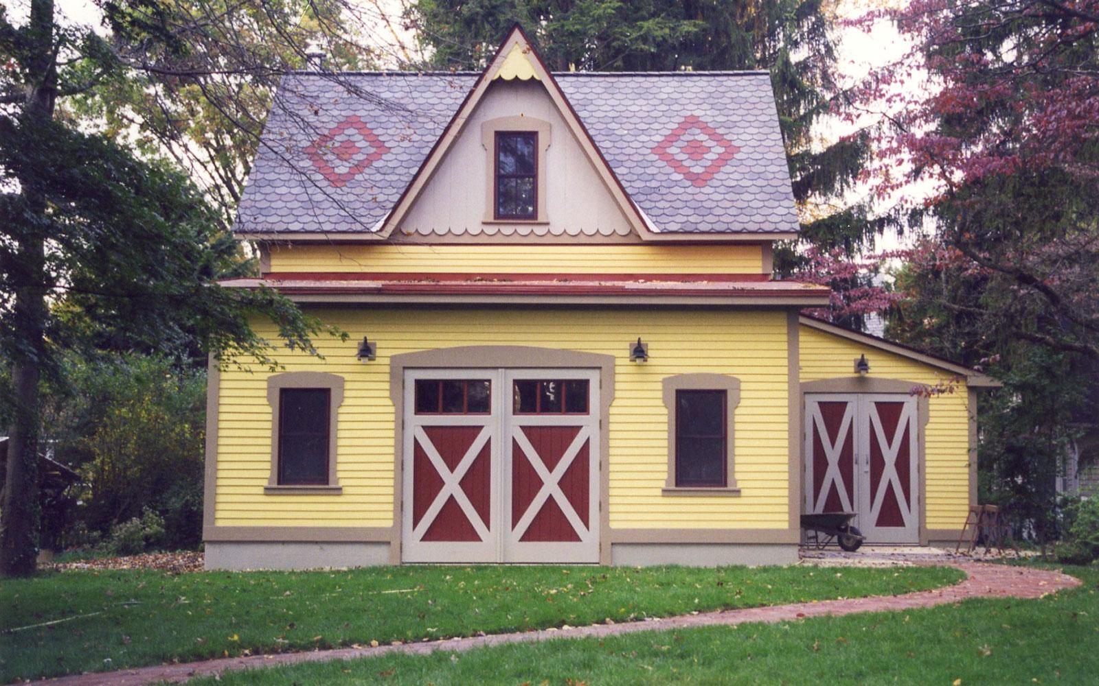 Historic-Renovation-4