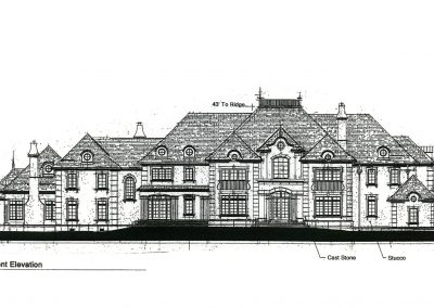 New-Construction-Mount-Laurel-Drawing-Exterior