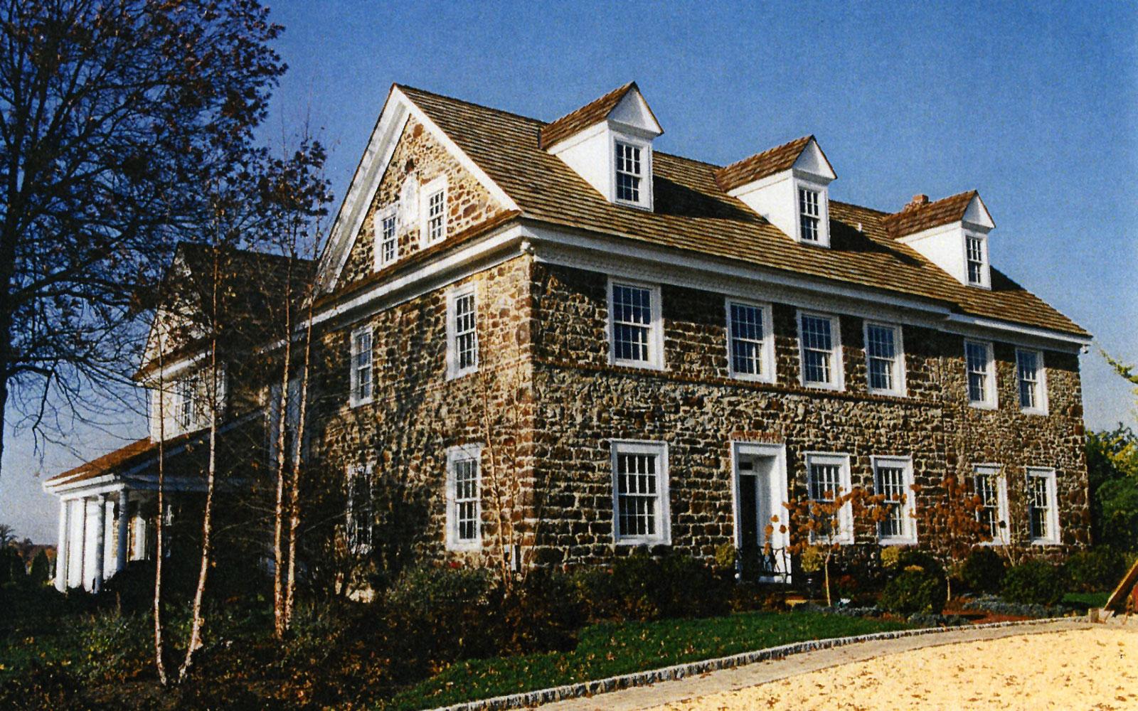 Tallman-House-After