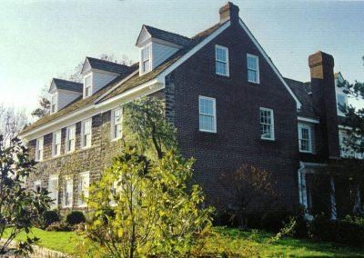 Tallman-House-After2