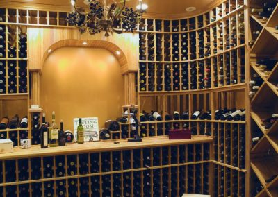 Wine-Cellar-012